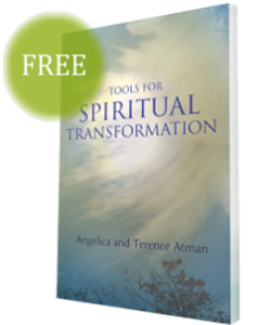 Tools For Spiritual Transformation