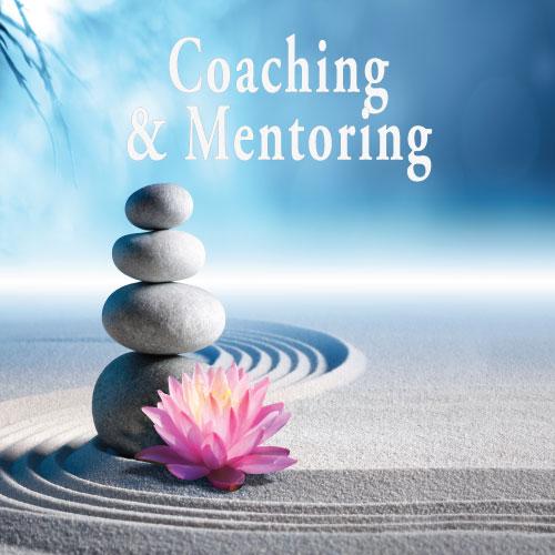 Our-Work-Coaching-&-Mentoring
