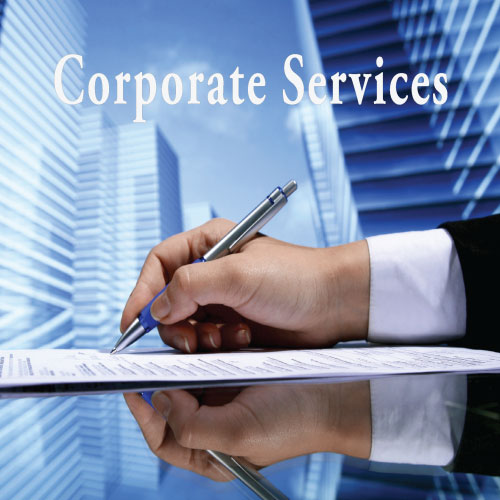 Our-Work-Corporate-Services