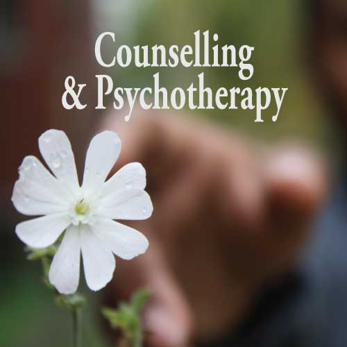 Our-Work-Counselling