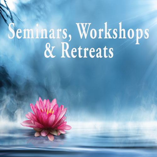 Our-Work-Seminars-&-Workshops