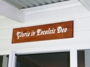 Cloria-in-Excelsis-Deo