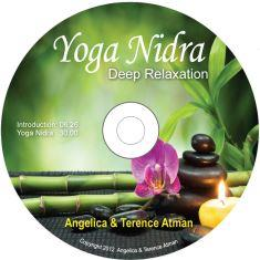 Yoga-Nidra-CD-Cut
