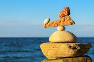 Balance- Harmony