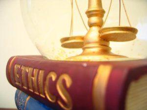 code-of-ethics